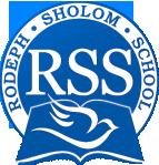 rodeph sholom school